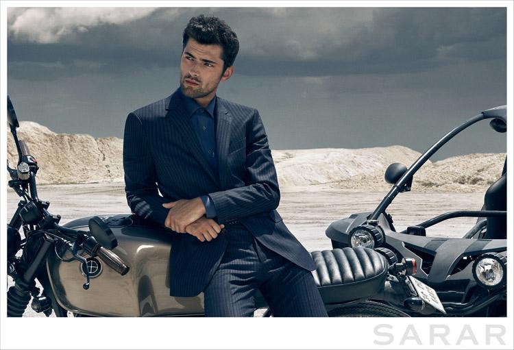 Sean-OPry-Sarar-Fall-Winter-2014-Campaign-005