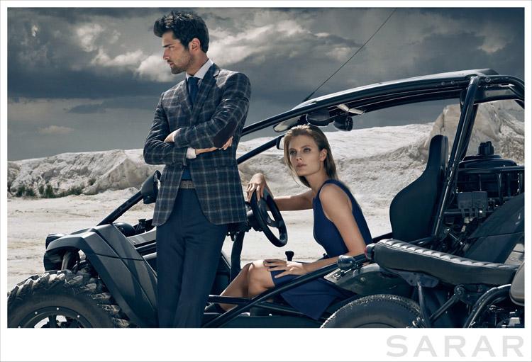 Sean-OPry-Sarar-Fall-Winter-2014-Campaign-006