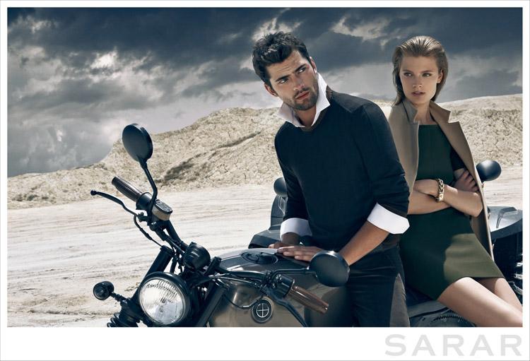 Sean-OPry-Sarar-Fall-Winter-2014-Campaign-007