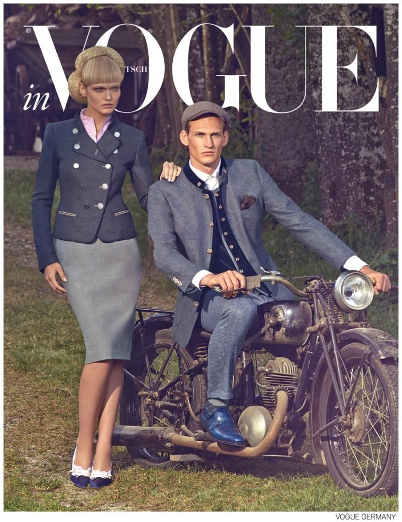 Sigurd-Colsman-Vogue-Germany-001