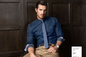 Simons-Fall-2014-Contemporary-Styles-Justice-Joslin-001