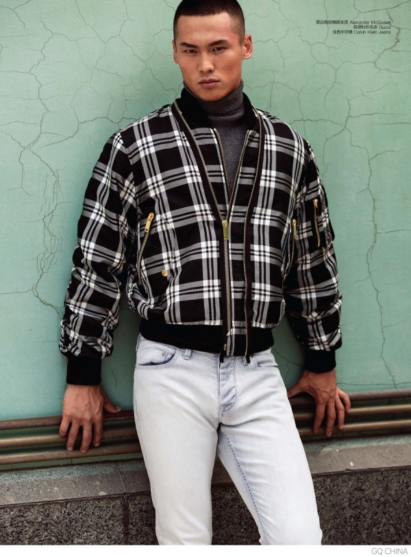 Skinhead-Styles-GQ-China-Fashion-Spread-002