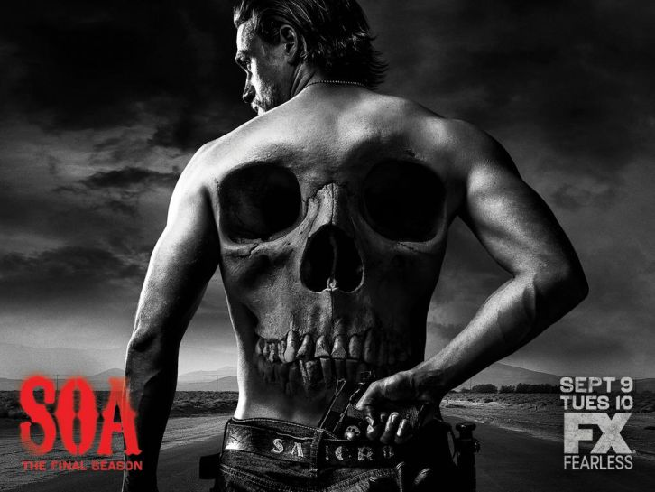 Sons-of-Anarchy-Charlie-Hunnam