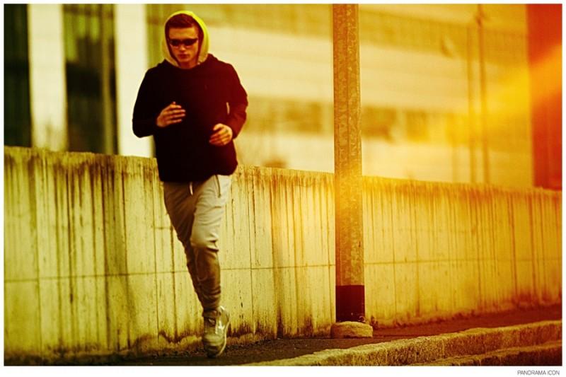 Sporty-Fashion-Styles-Photos-006
