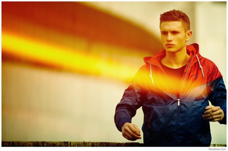 Sporty-Fashion-Styles-Photos-007