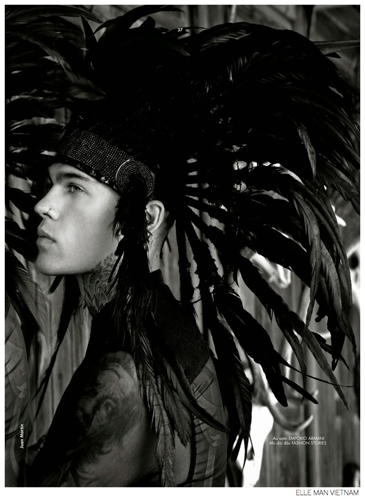 Stephen-James-Elle-Man-Vietnam-Photos-005