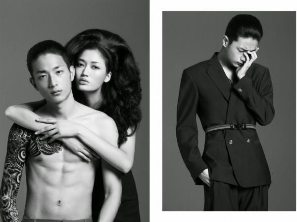 Sung-Jin-Park-Model-Photo-001