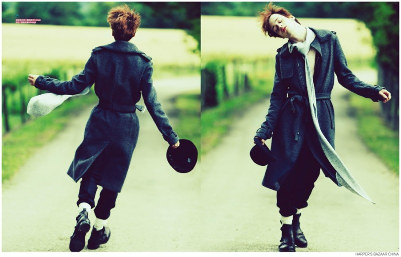 Sylvester-Ulv-Harpers-Bazaar-China-Fashion-Editorial-003