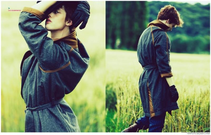 Sylvester-Ulv-Harpers-Bazaar-China-Fashion-Editorial-006