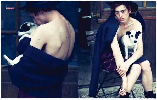 Sylvester-Ulv-Harpers-Bazaar-China-Fashion-Editorial-008