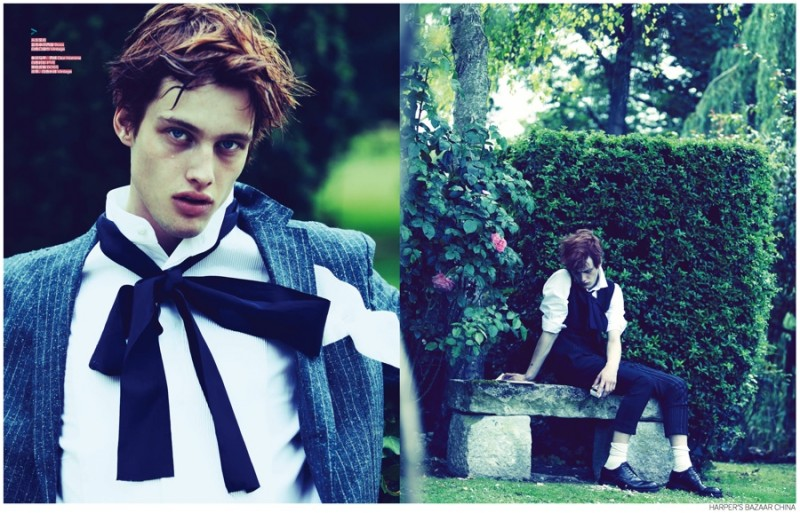 Sylvester-Ulv-Harpers-Bazaar-China-Fashion-Editorial-010