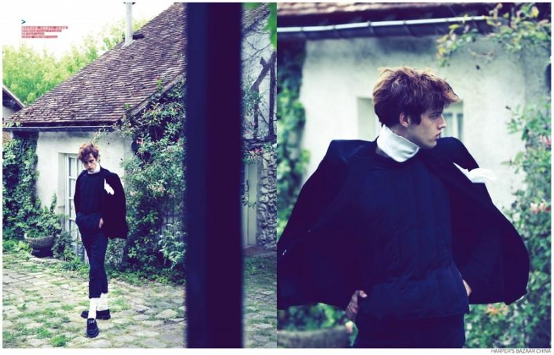 Sylvester-Ulv-Harpers-Bazaar-China-Fashion-Editorial-011