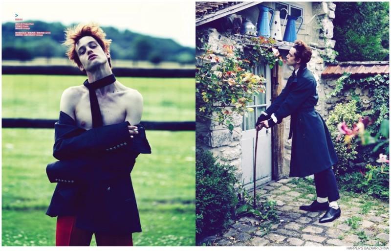 Sylvester-Ulv-Harpers-Bazaar-China-Fashion-Editorial-012