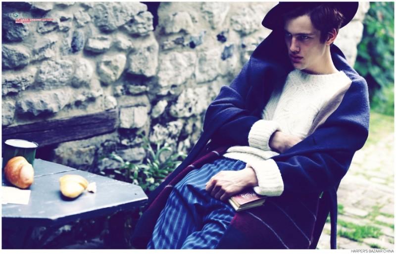 Sylvester-Ulv-Harpers-Bazaar-China-Fashion-Editorial-013