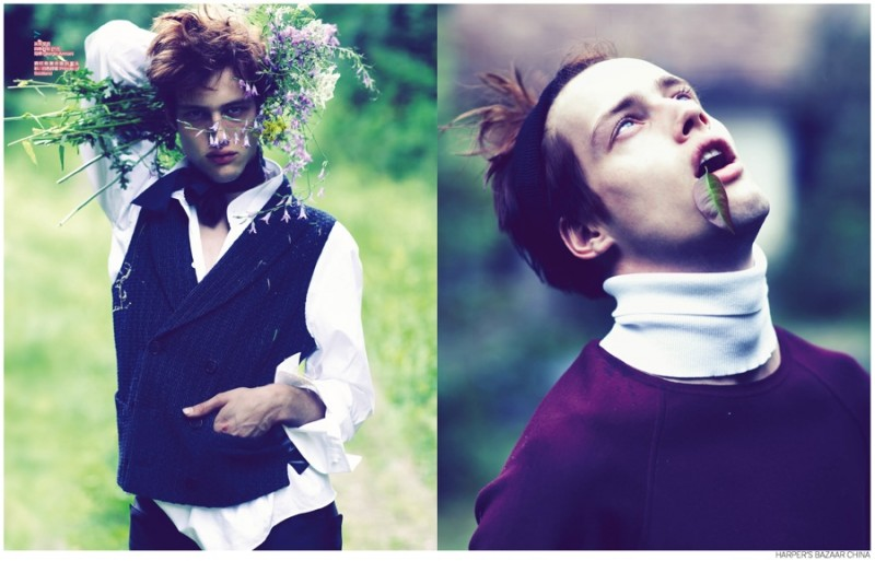 Sylvester-Ulv-Harpers-Bazaar-China-Fashion-Editorial-016