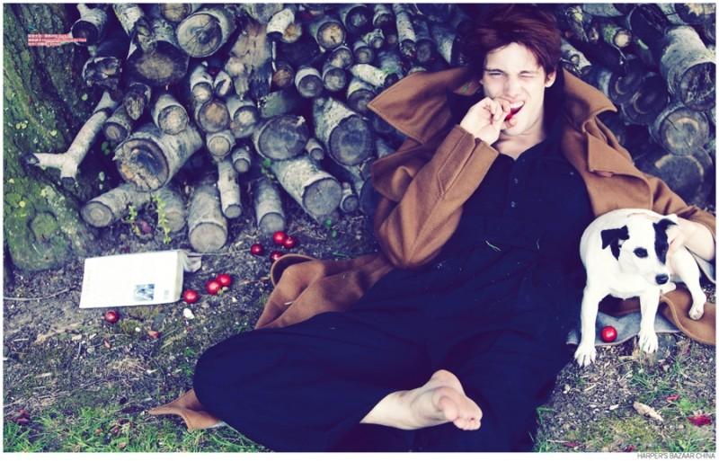 Sylvester-Ulv-Harpers-Bazaar-China-Fashion-Editorial-017