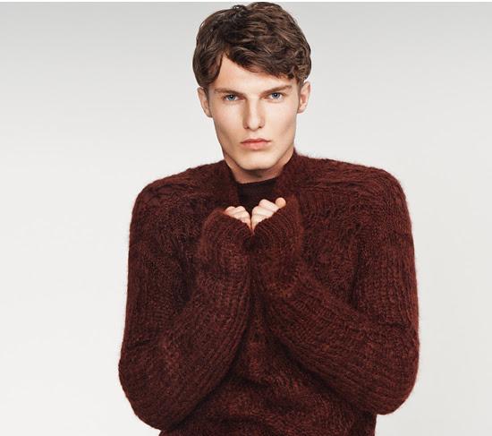 The-Corner-Sweaters