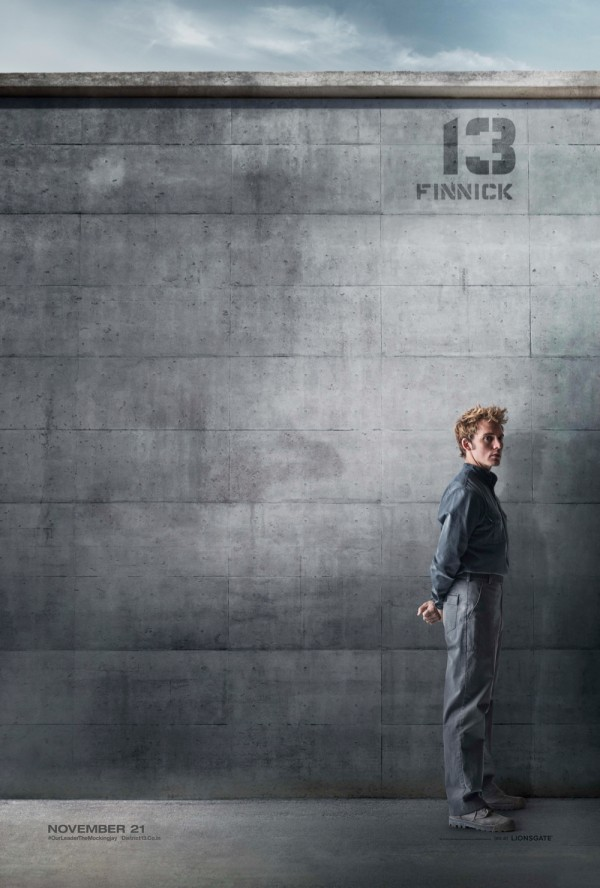 The-Hunger-Games-District-13-Citizen-Posters-005