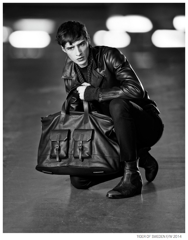 Tiger-of-Sweden-Fall-Winter-2014-Campaign-Adrien-Sahores-001
