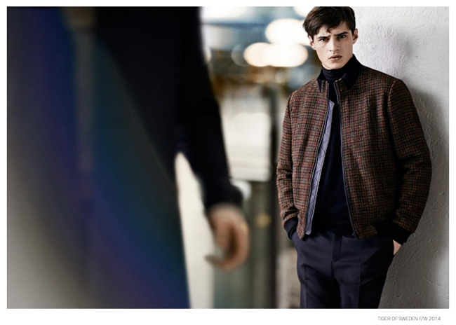 Tiger-of-Sweden-Fall-Winter-2014-Campaign-Adrien-Sahores-002