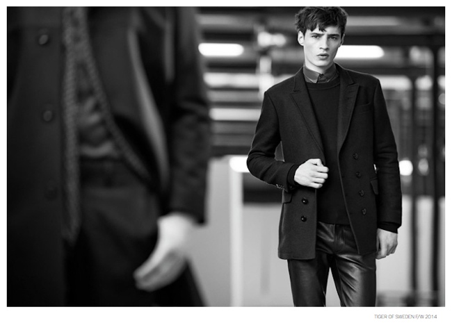 Tiger-of-Sweden-Fall-Winter-2014-Campaign-Adrien-Sahores-003
