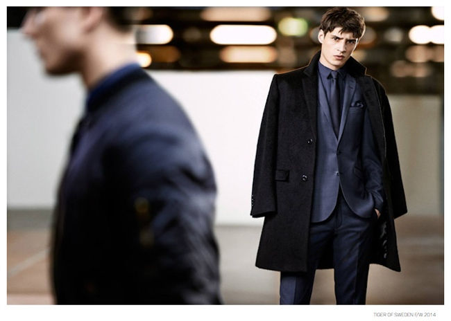 Tiger-of-Sweden-Fall-Winter-2014-Campaign-Adrien-Sahores-004