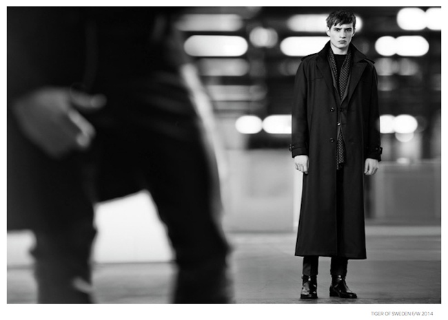 Tiger-of-Sweden-Fall-Winter-2014-Campaign-Adrien-Sahores-005