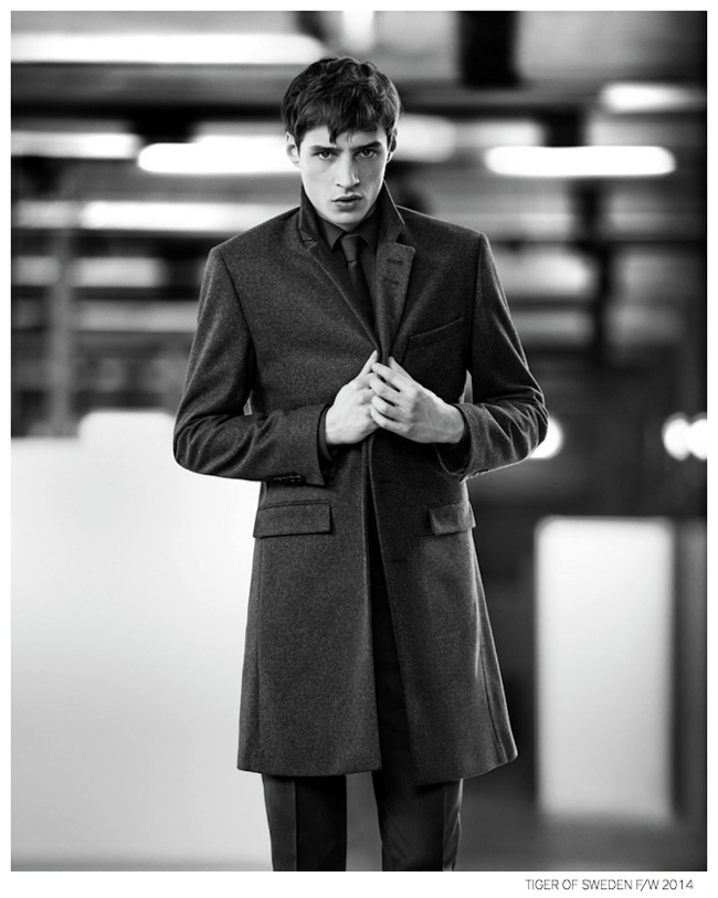 Tiger-of-Sweden-Fall-Winter-2014-Campaign-Adrien-Sahores-006