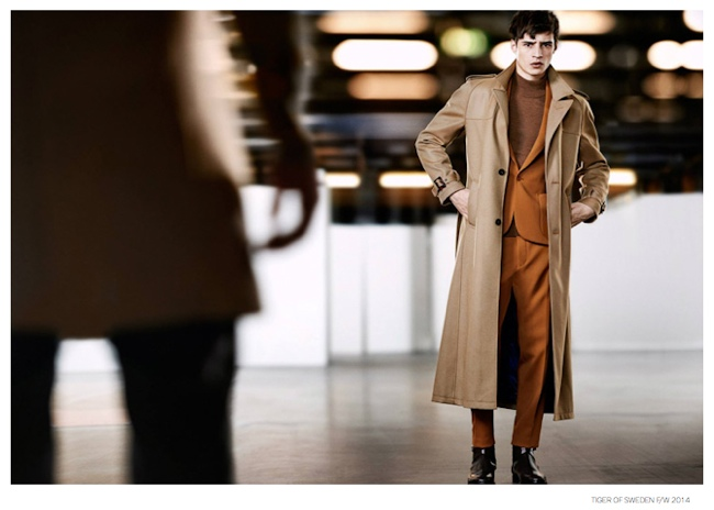Tiger-of-Sweden-Fall-Winter-2014-Campaign-Adrien-Sahores-007