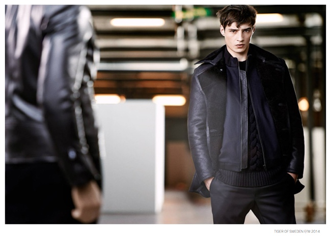 Tiger-of-Sweden-Fall-Winter-2014-Campaign-Adrien-Sahores-008