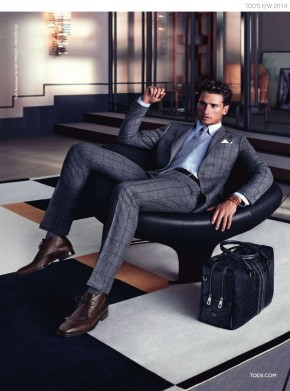 Tods-Shoes-Fall-Winter-2014-Ad-Campaign-Tom-Warren-002
