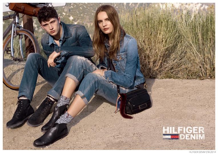 Tommy-Hilfiger-Denim-Fall-Winter-2014-Ad-Campaign-001