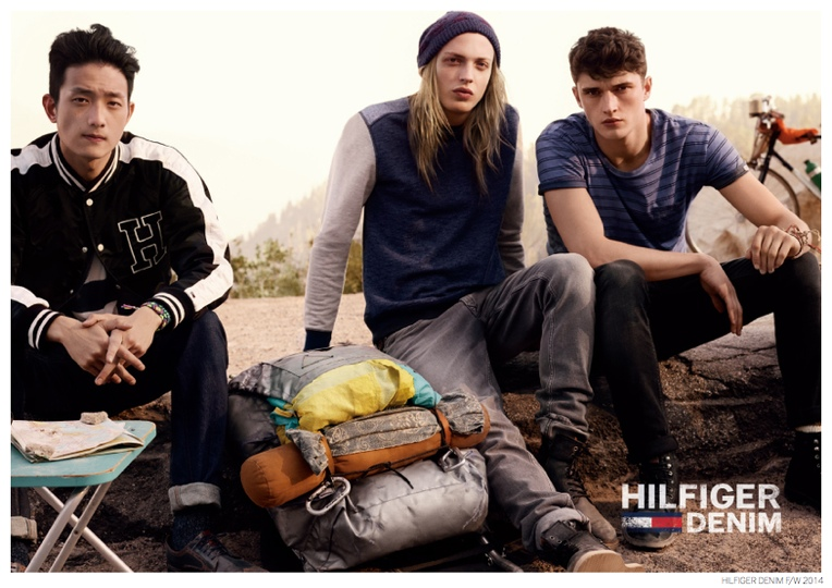 Tommy-Hilfiger-Denim-Fall-Winter-2014-Ad-Campaign-002