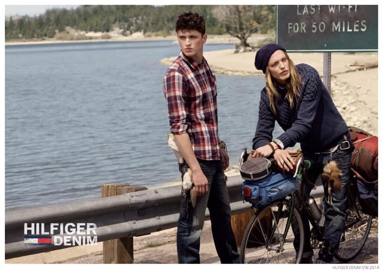 Tommy-Hilfiger-Denim-Fall-Winter-2014-Ad-Campaign-003