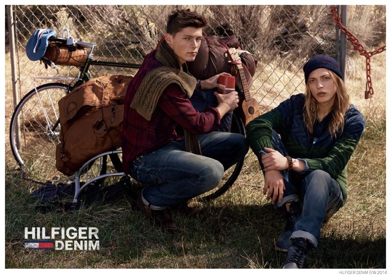 Tommy-Hilfiger-Denim-Fall-Winter-2014-Ad-Campaign-004