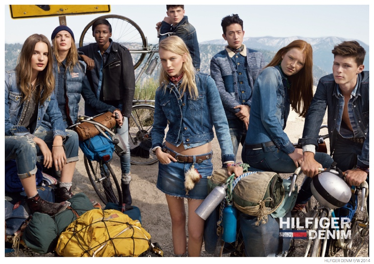 Tommy-Hilfiger-Denim-Fall-Winter-2014-Ad-Campaign-005