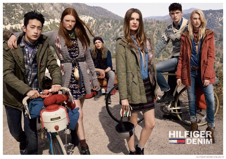 Tommy-Hilfiger-Denim-Fall-Winter-2014-Ad-Campaign-006