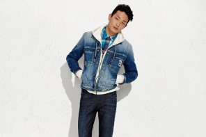 Tommy-Hilfiger-Denim-Pre-Fall-2014-Collection-Sung-Jin-Park-004