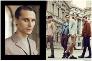 Top-Polish-Models-Glamour-Poland-007