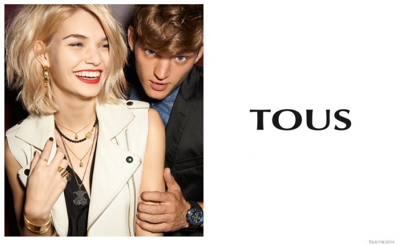 Tous-Fall-Winter-2014-Ad-Campaign-002