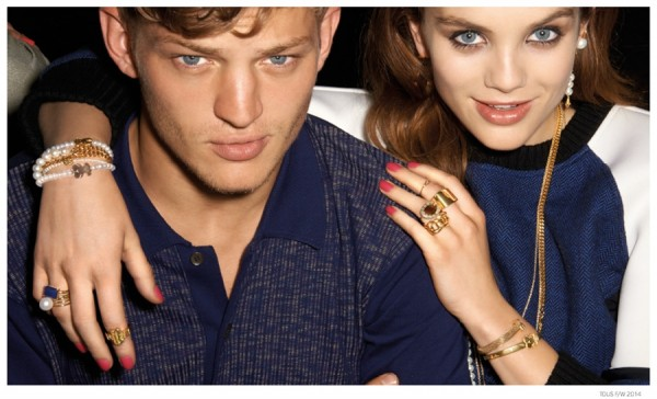 Tous-Fall-Winter-2014-Ad-Campaign-004