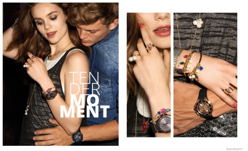 Tous-Fall-Winter-2014-Ad-Campaign-005