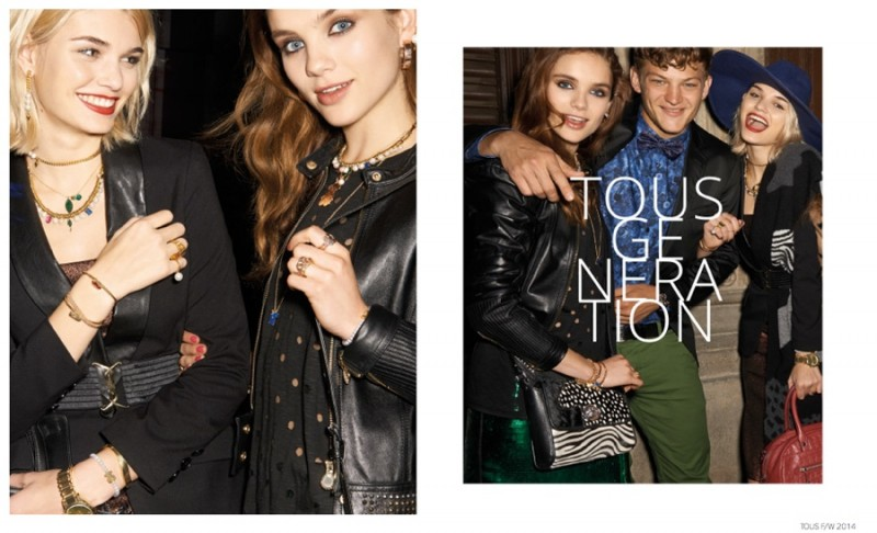 Tous-Fall-Winter-2014-Ad-Campaign-007