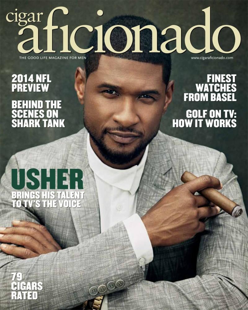 Usher-Cigar-Aficionado-001