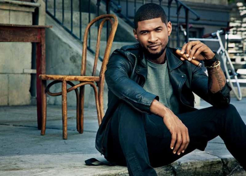 Usher-Cigar-Aficionado-005