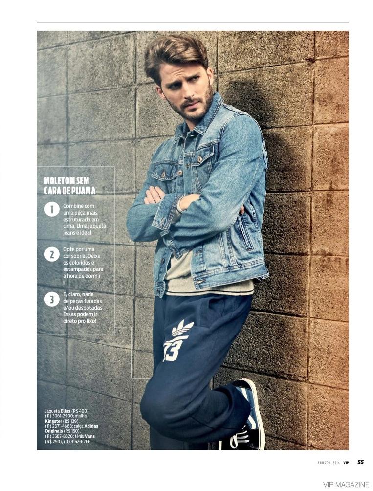 VIP-Magazine-002