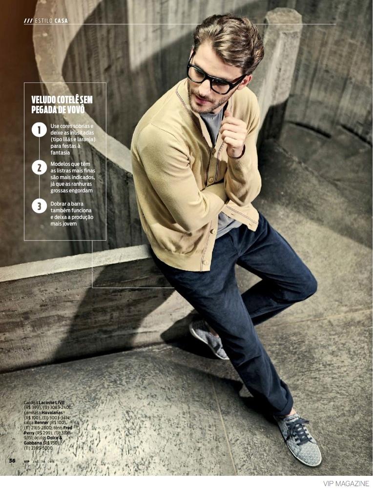 VIP-Magazine-003
