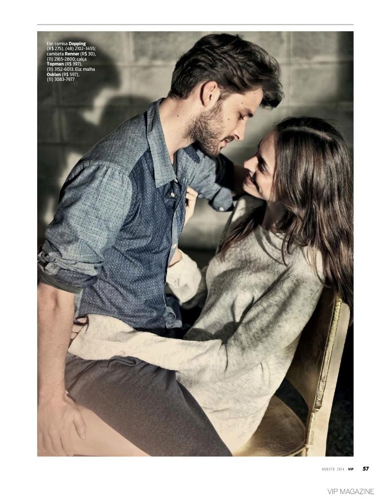 VIP-Magazine-004