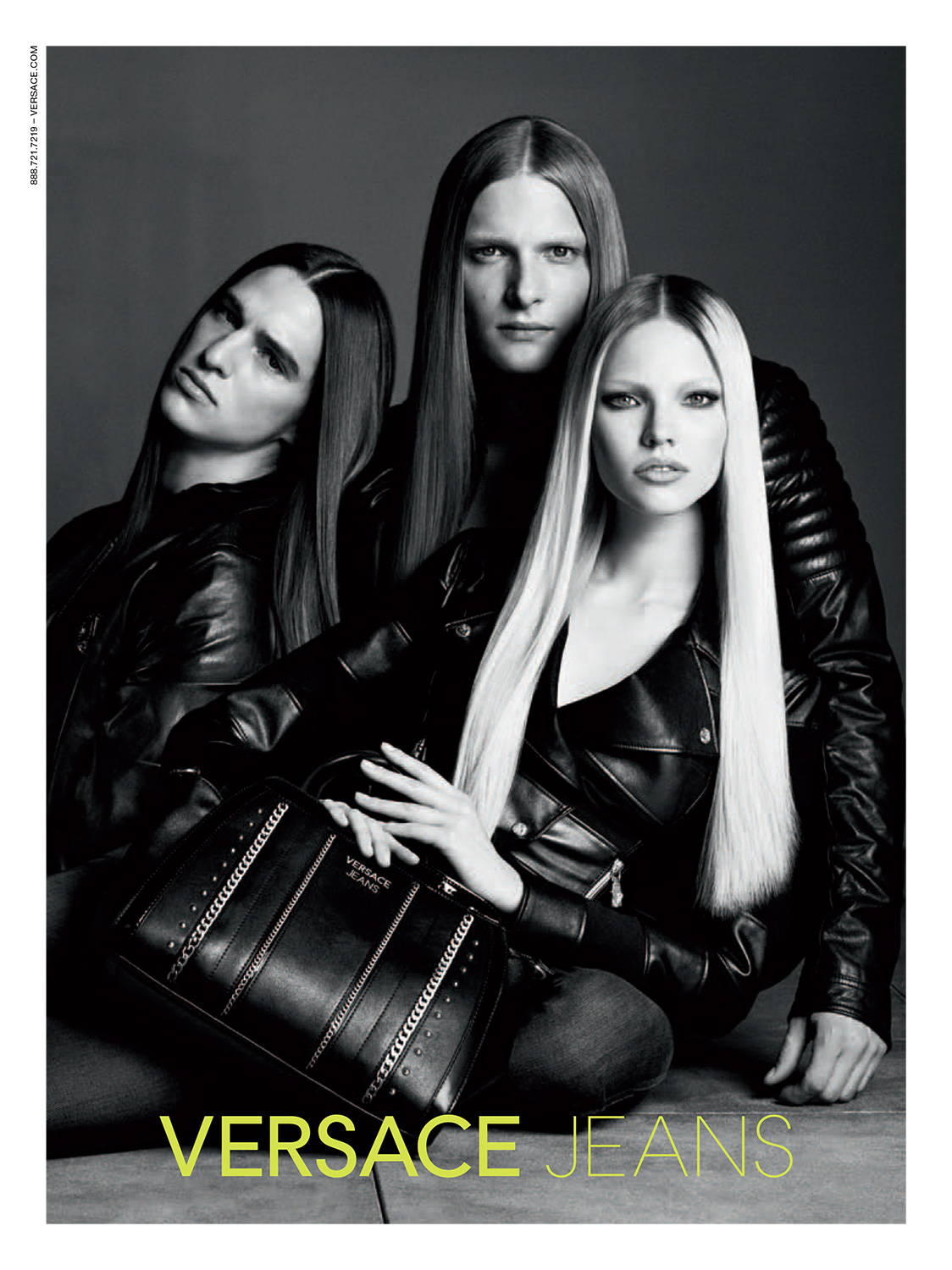 Versace-Jeans-Fall-Winter-2014-Campaign-001