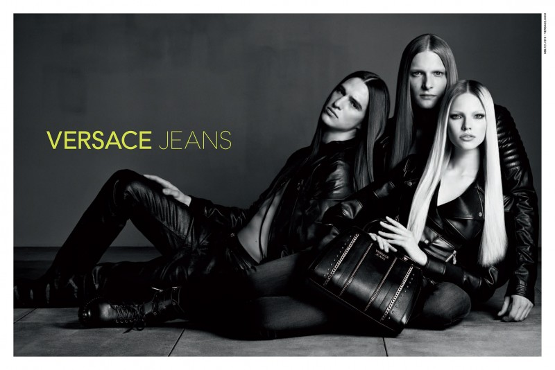 Versace-Jeans-Fall-Winter-2014-Campaign-002